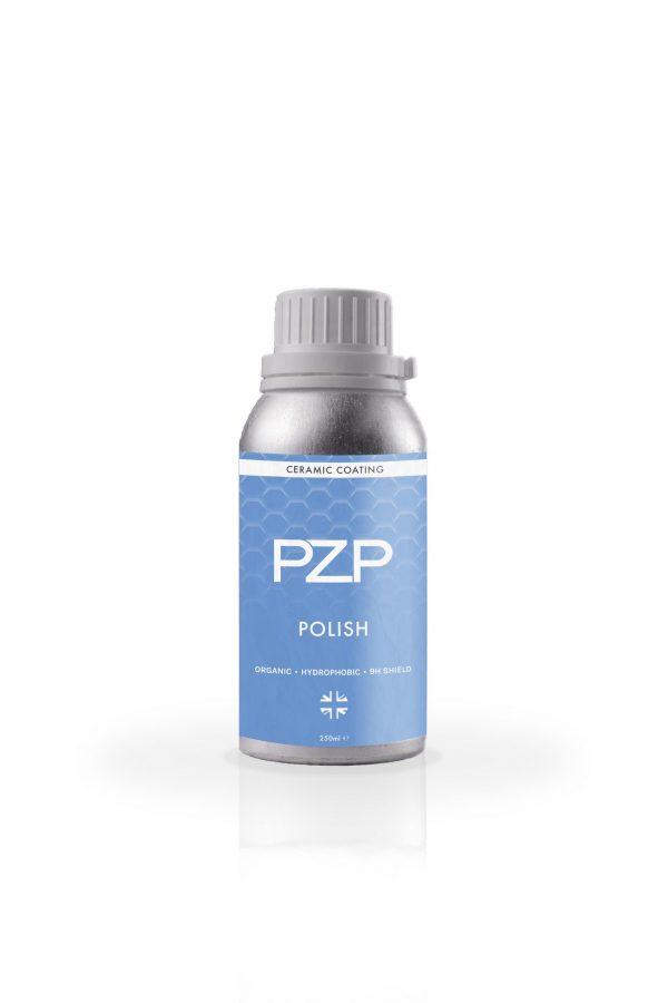 PZP Polish 250ml