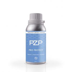 PZP Pro Protect 250ml